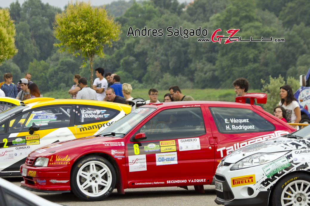 Rally_Surco_AndresSalgado_17_0009