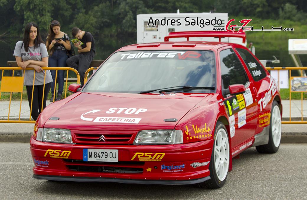 Rally_Surco_AndresSalgado_17_0011