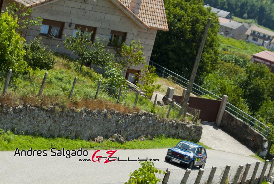 Rally_Surco_AndresSalgado_17_0129