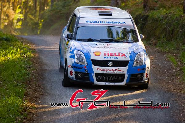 rally_de_ferrol_2009_32_20150303_1003058360