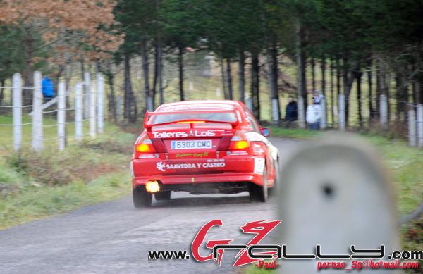 rally_comarca_da_ulloa_50_20150303_1368817566