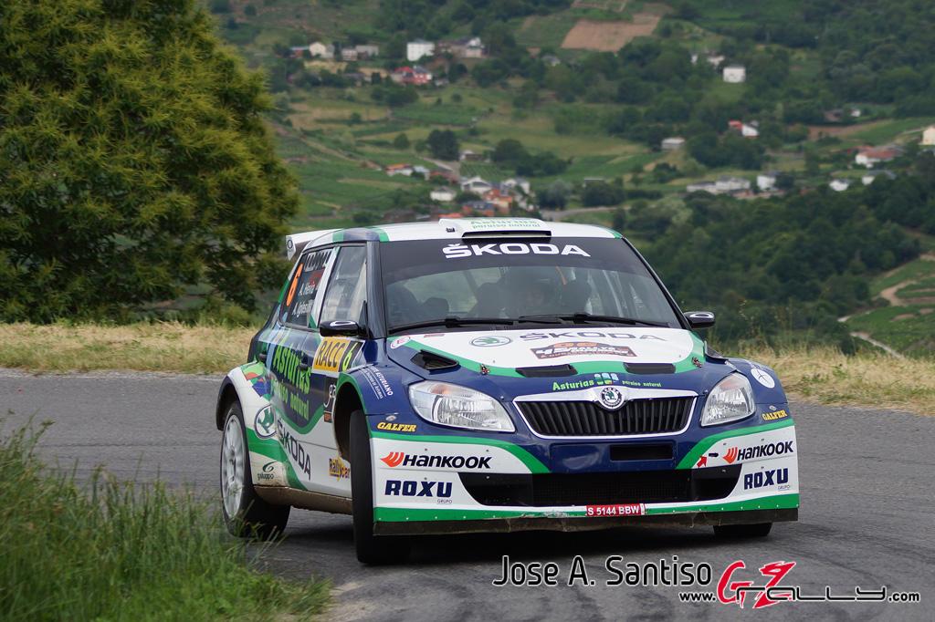 rally_de_ourense_2012_-_jose_a_santiso_238_20150304_1195465353