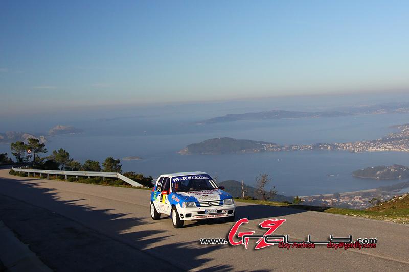 rally_serra_da_groba_2011_429_20150304_1562115551