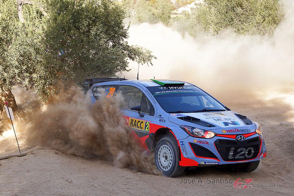 rally_de_cataluna_2015_245_20151206_1803589812