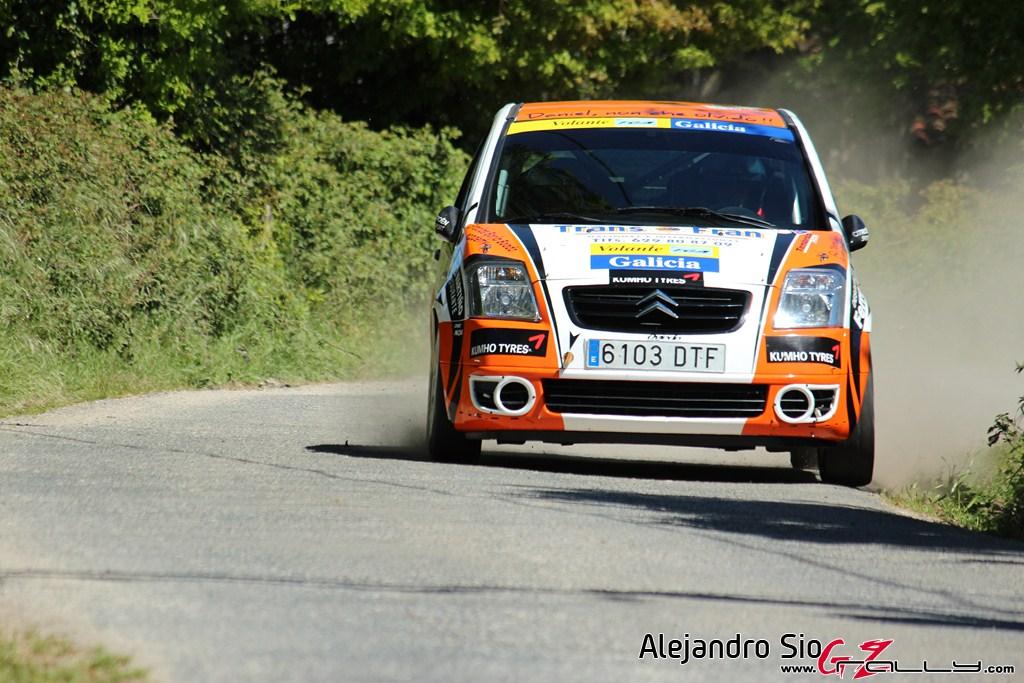 vi_rally_comarca_da_ulloa_216_20150307_1755066677
