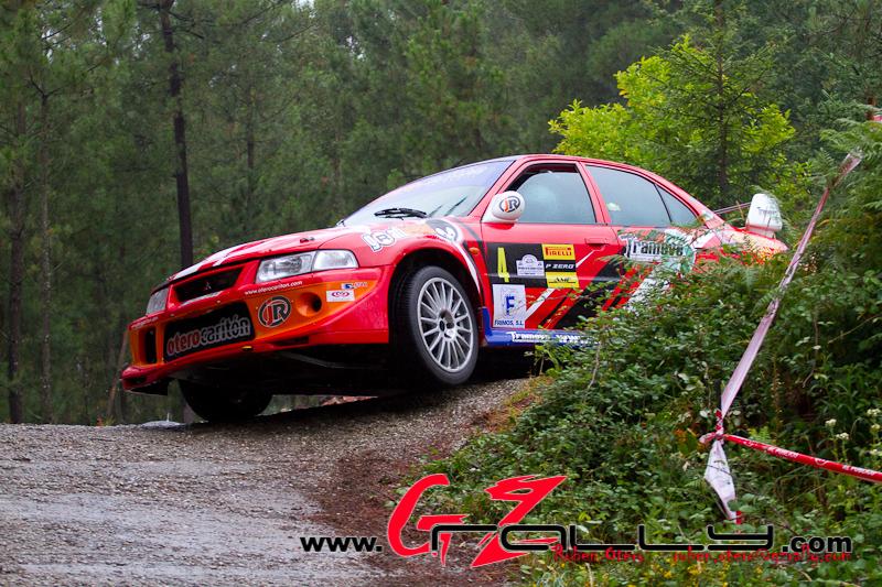 rally_sur_do_condado_2011_46_20150304_1266286477