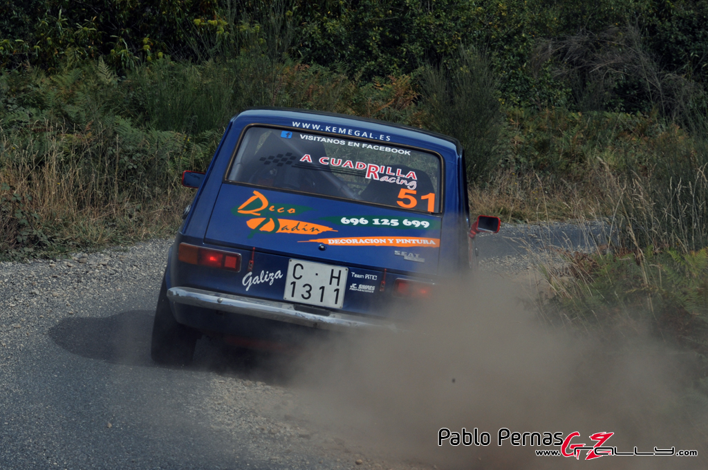 rally_de_galicia_historico_2012_-_paul_29_20150304_2024389832