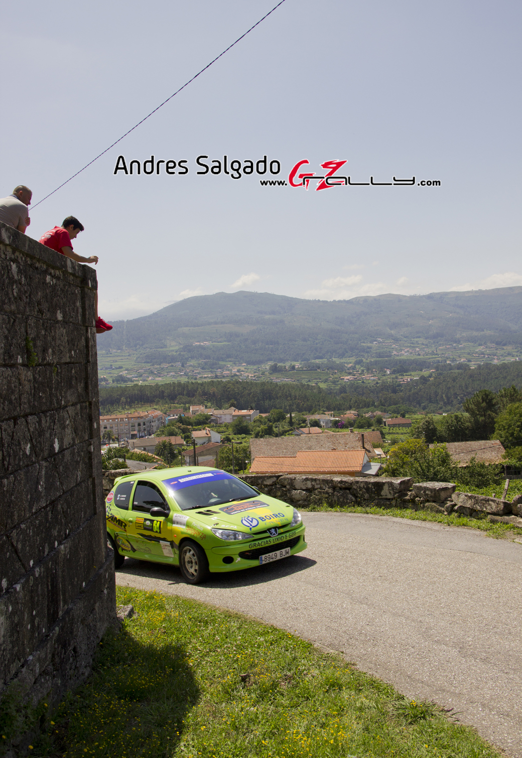 Rally_Surco_AndresSalgado_17_0060