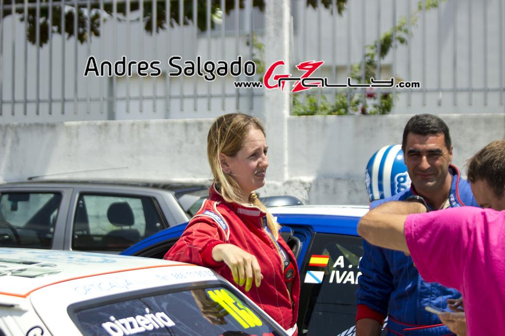 Rally_Surco_AndresSalgado_17_0076