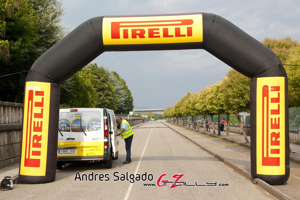 Rally_Surco_AndresSalgado_17_0078