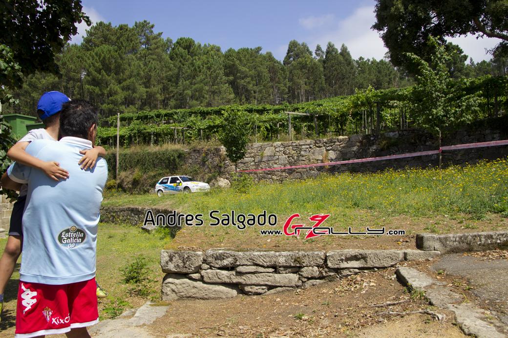 Rally_Surco_AndresSalgado_17_0048