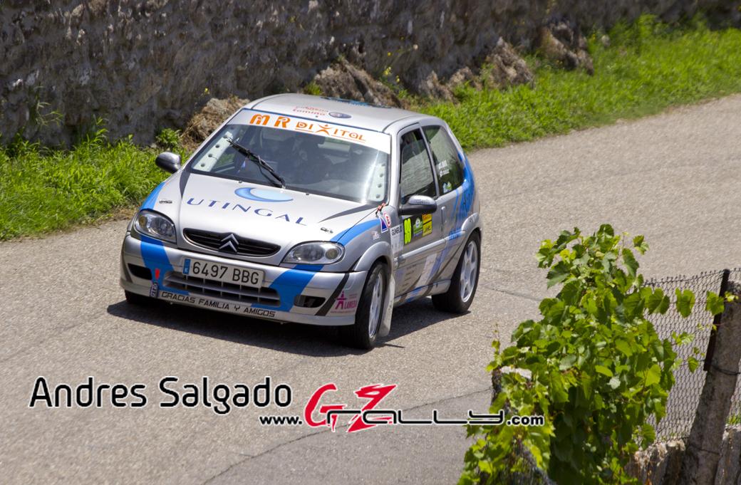 Rally_Surco_AndresSalgado_17_0069