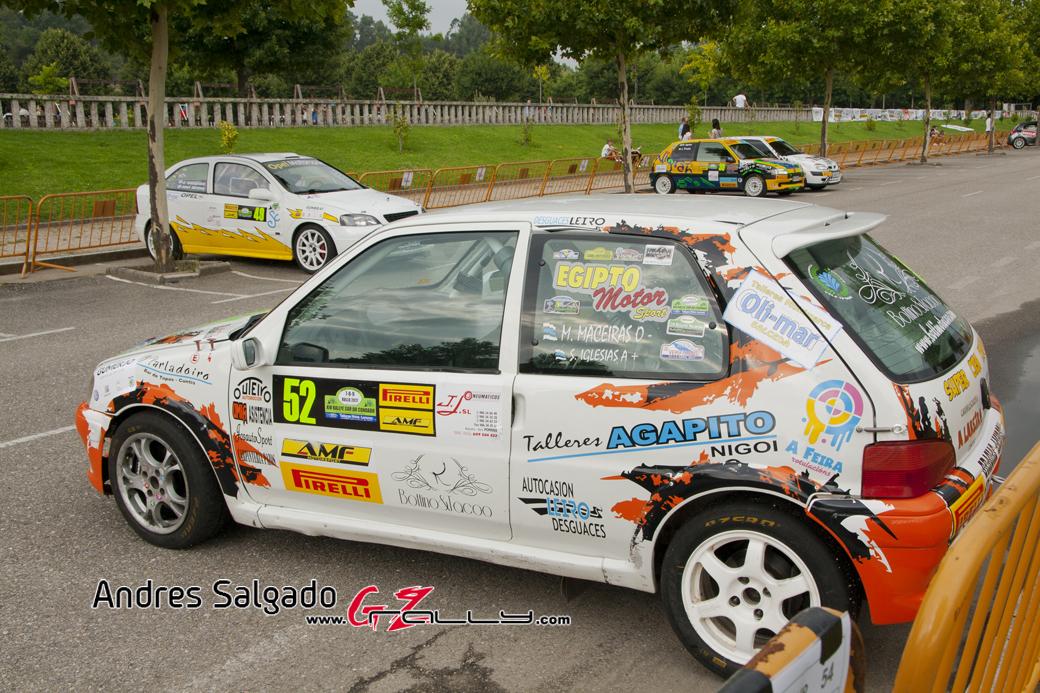 Rally_Surco_AndresSalgado_17_0083