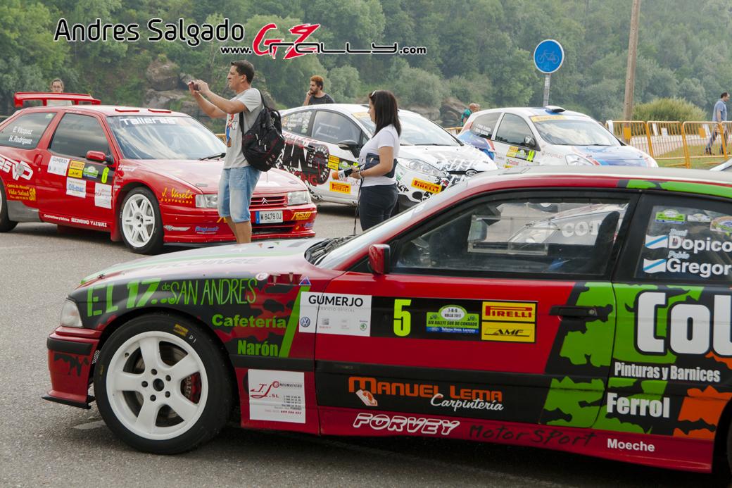Rally_Surco_AndresSalgado_17_0096