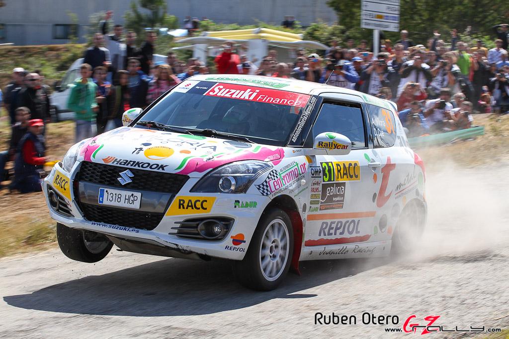 rally_de_ourense_2012_-_ruben_otero_130_20150304_1747662818