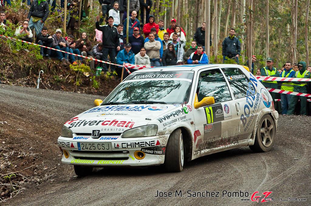 rally_de_noia_2012_-_jose_m_sanchez_pombo_29_20150304_1846213940