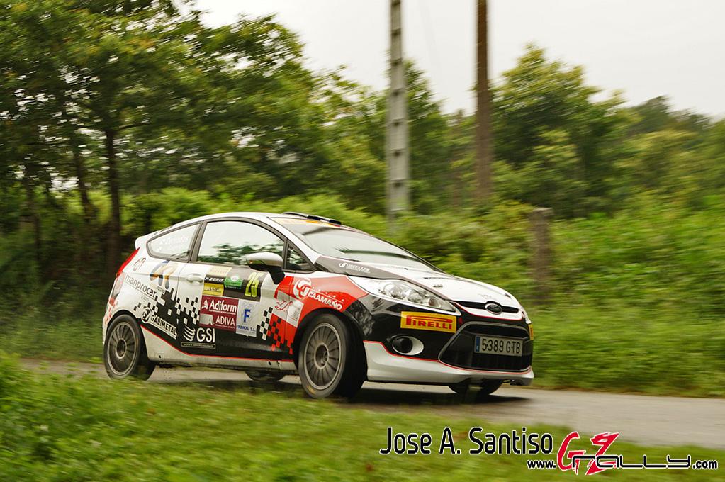 rally_sur_do_condado_2012_-_jose_a_santiso_121_20150304_1609025389