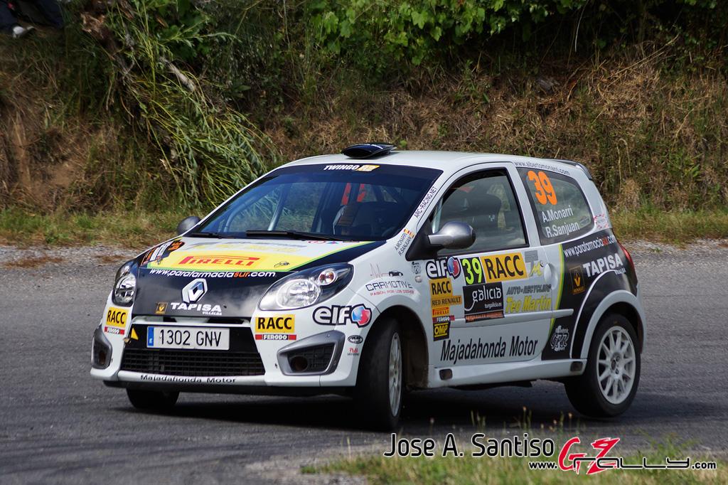 rally_de_ourense_2012_-_jose_a_santiso_83_20150304_1443132328