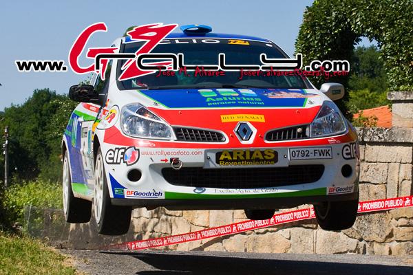 rally_de_ourense_13_20150303_1447729488