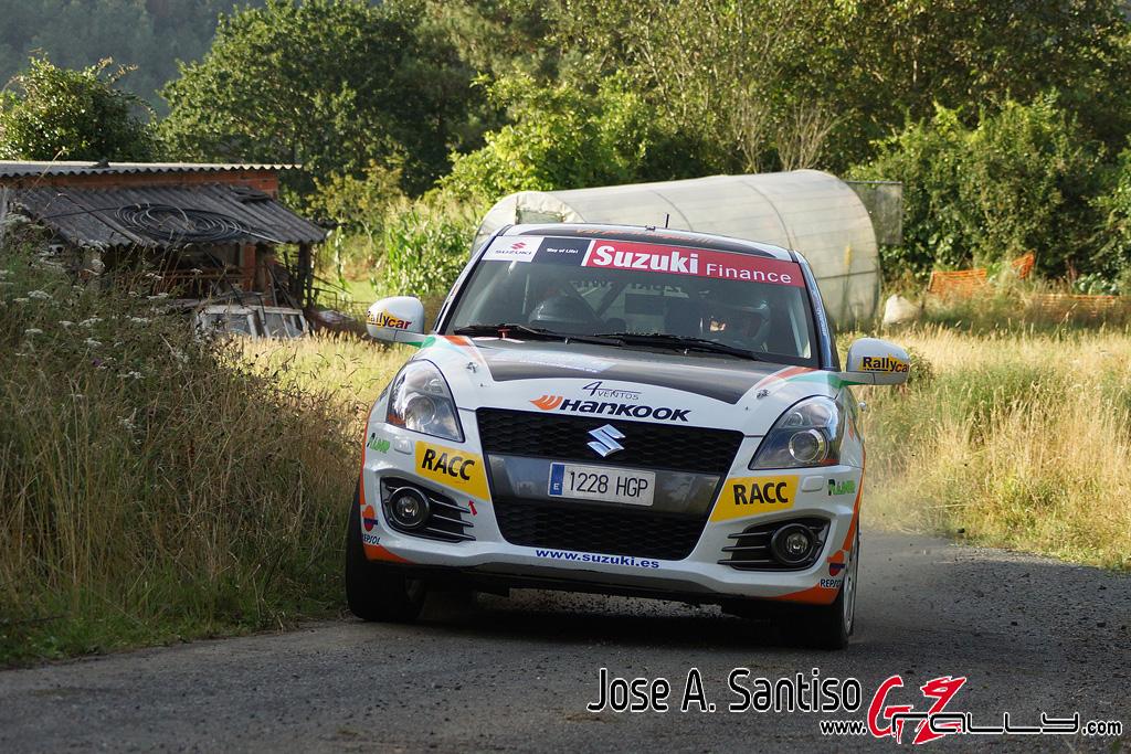rally_de_ferrol_2012_-_jose_a_santiso_109_20150304_1436120983