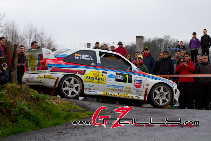 rally_do_cocido_2011_70_20150304_2083978794