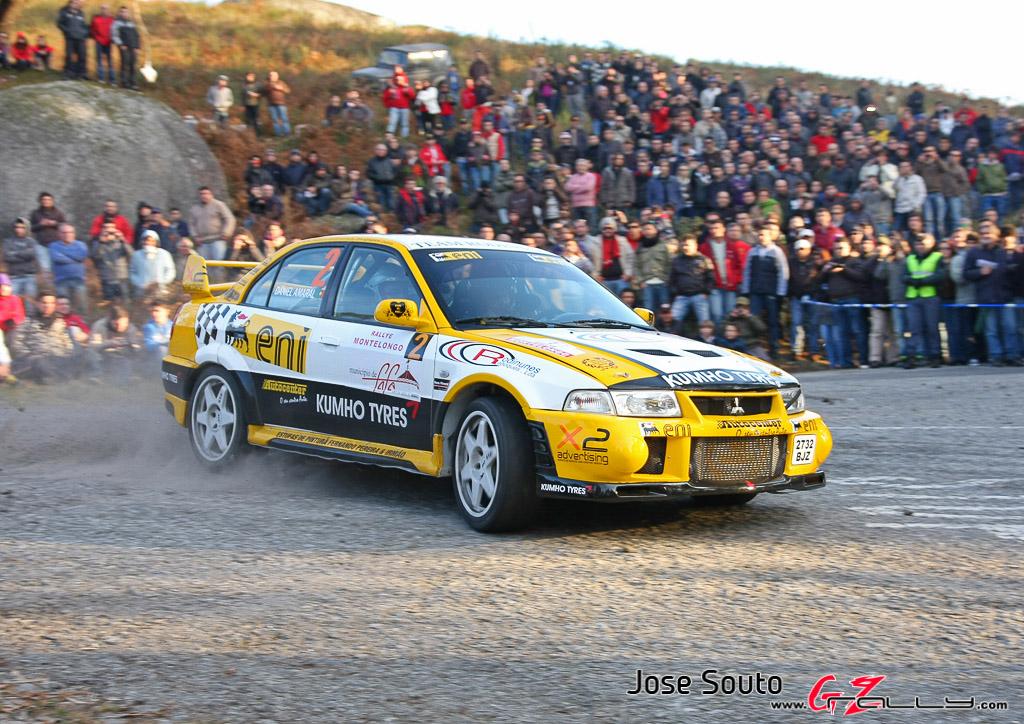 rally_de_monte_longo_-_jose_souto_4_20150304_1958819103