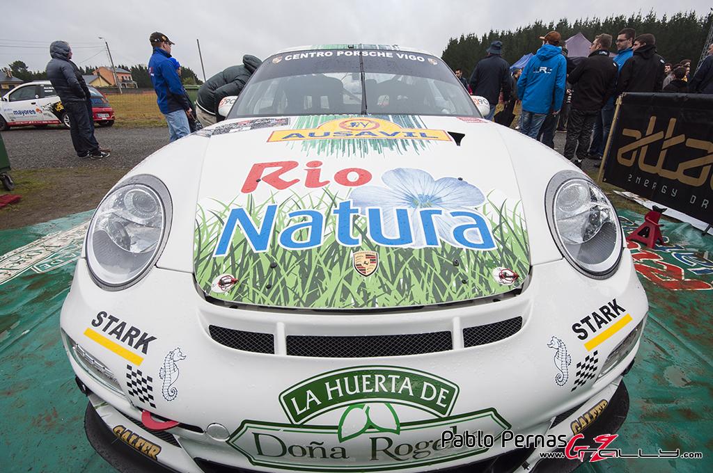 racing_day_vallejo_racing_2014_-_paul_73_20150312_1076190523