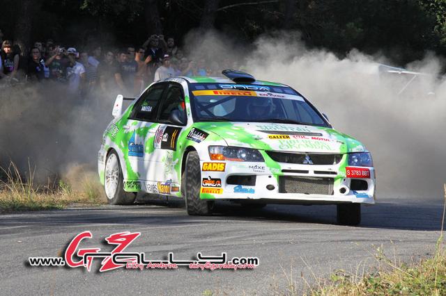 rally_san_froilan_313_20150303_1059139613