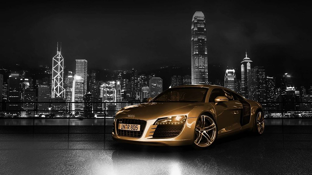 In car wallpapers you will find an excellent collection with the best wallpapers, which you can share with your friends, family and the love of your life. Car Wallpaper 3d 4k Hd Full Hd Car Wallpapers For Pc Flickr