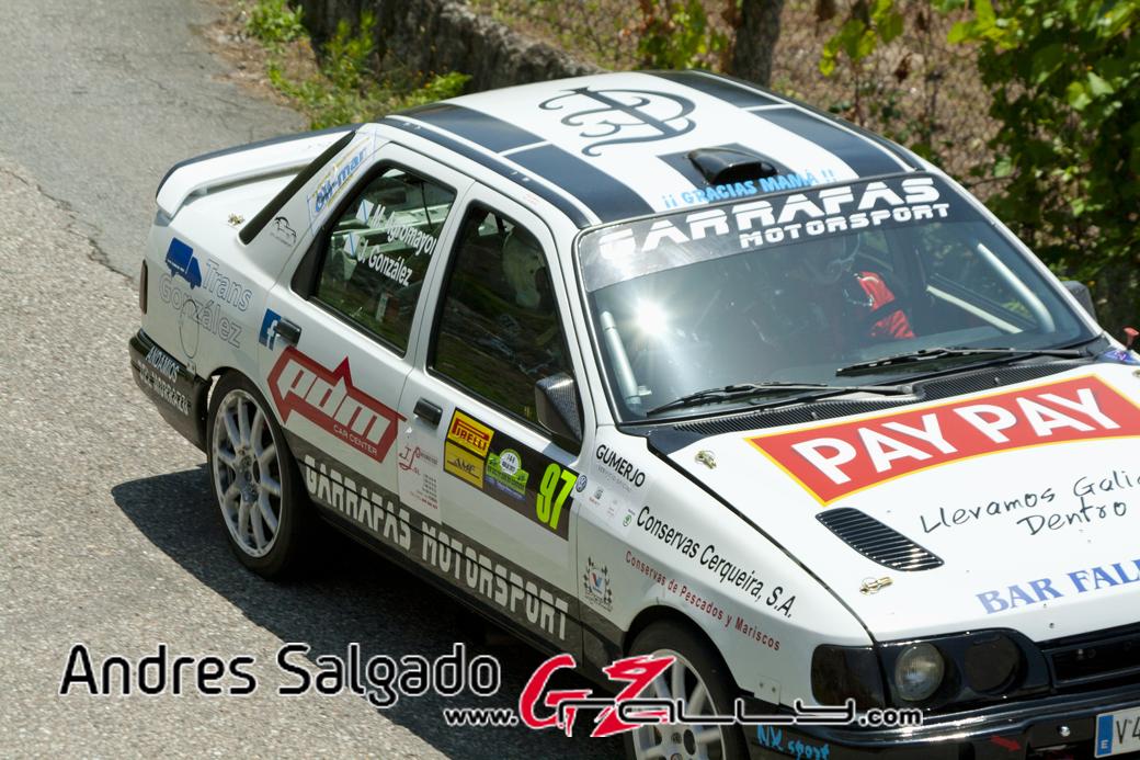 Rally_Surco_AndresSalgado_17_0136
