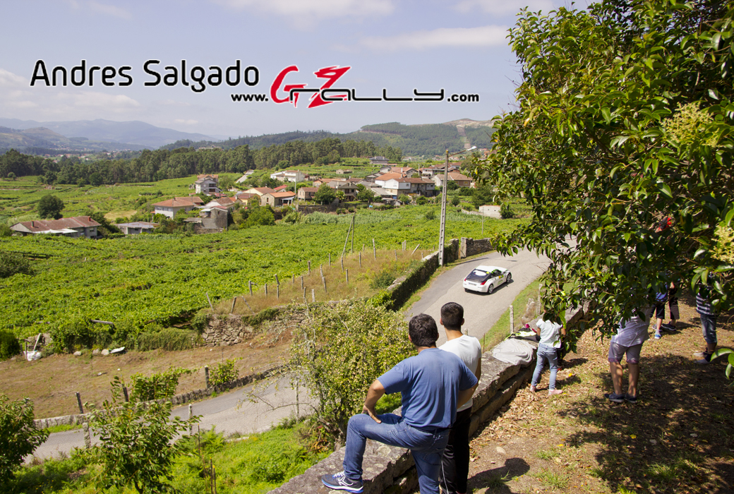 Rally_Surco_AndresSalgado_17_0045
