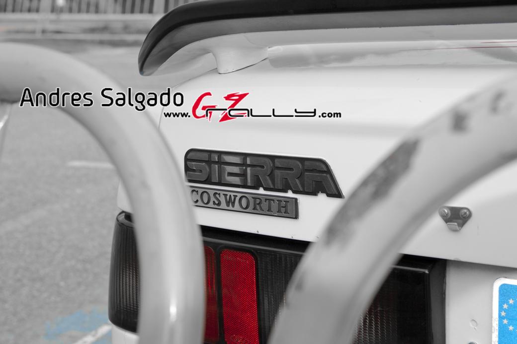 Rally_Surco_AndresSalgado_17_0084