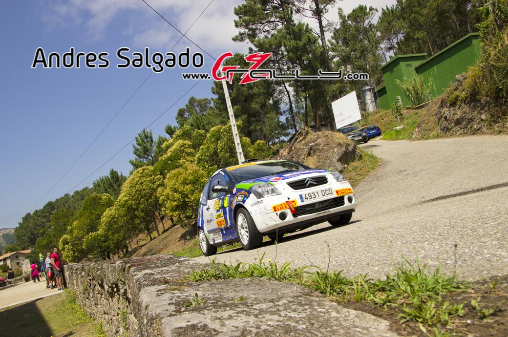 Rally_Surco_AndresSalgado_17_0052