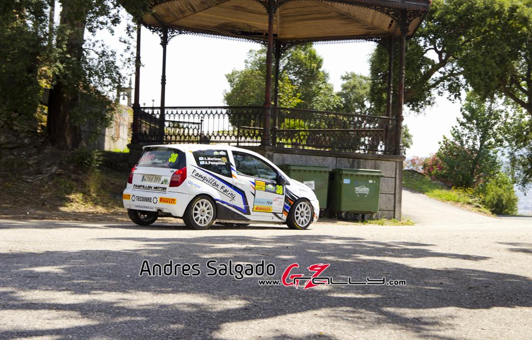 Rally_Surco_AndresSalgado_17_0047