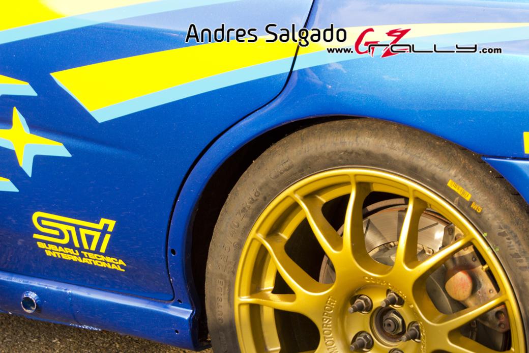 Rally_Surco_AndresSalgado_17_0025