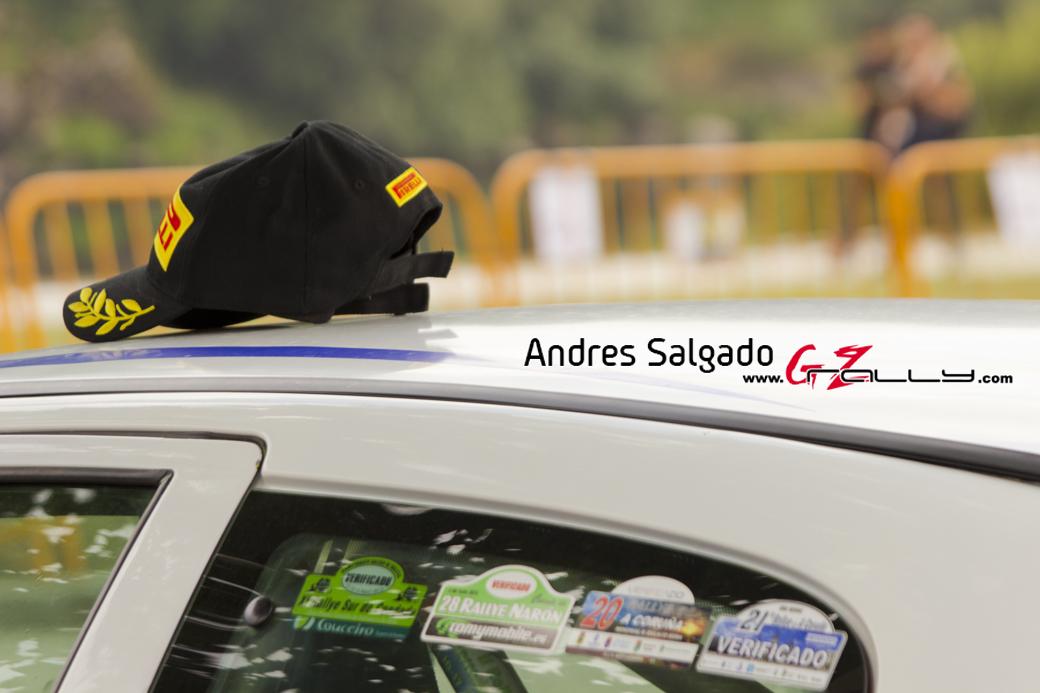 Rally_Surco_AndresSalgado_17_0008