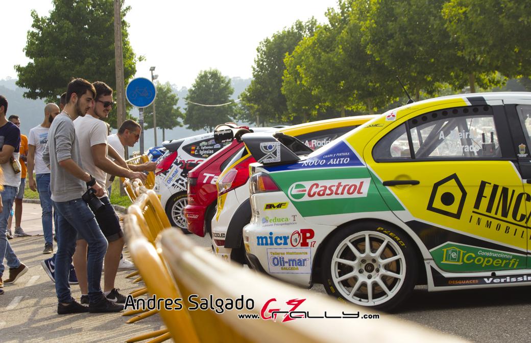 Rally_Surco_AndresSalgado_17_0015