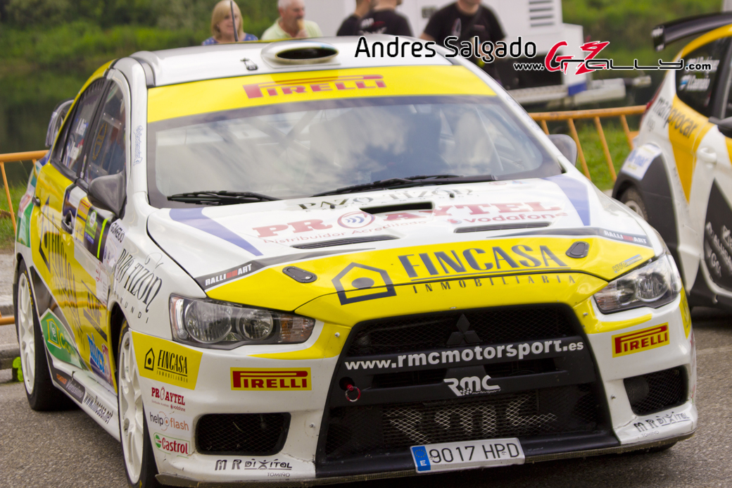 Rally_Surco_AndresSalgado_17_0014