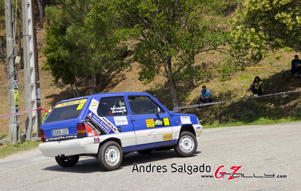 Rally_Surco_AndresSalgado_17_0063