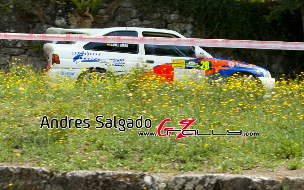 Rally_Surco_AndresSalgado_17_0112