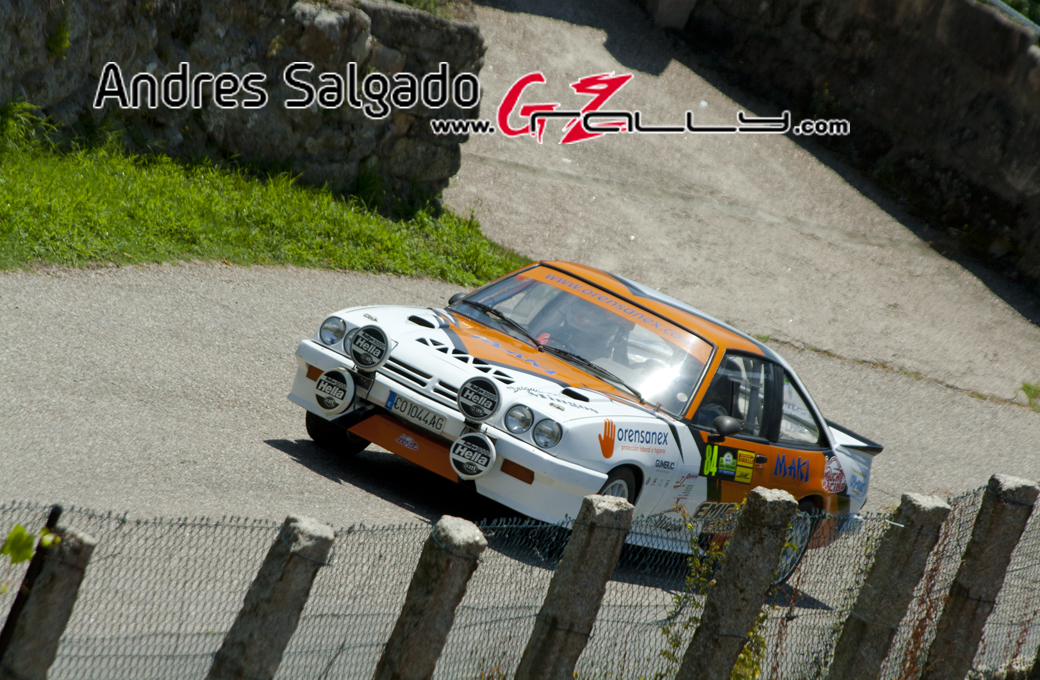 Rally_Surco_AndresSalgado_17_0127