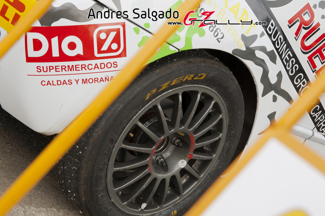 Rally_Surco_AndresSalgado_17_0090