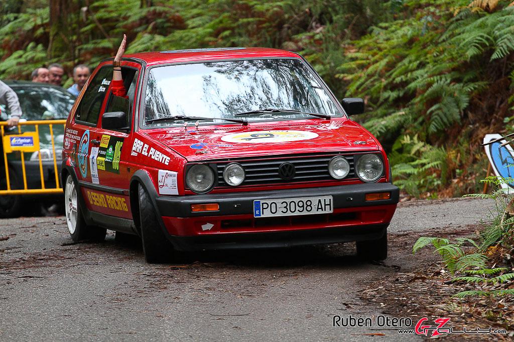 rally_sur_do_condado_2012_-_ruben_otero_107_20150304_2054090650