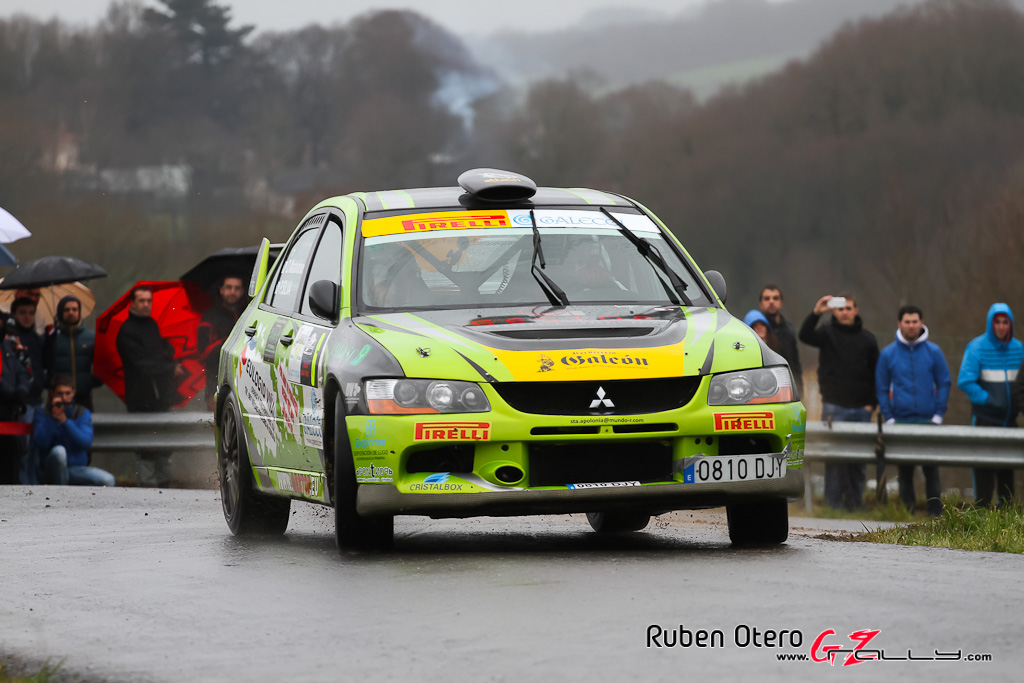 xix_rally_do_cocido_43_20150307_1713833305