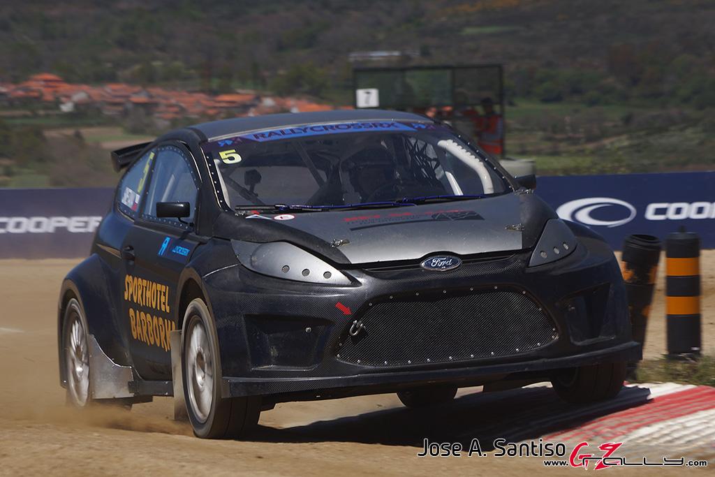 rallycross_de_montalegre_2014_-_jose_a_santiso_68_20150312_1871646766