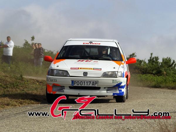rally_sur_do_condado_61_20150303_1025208678