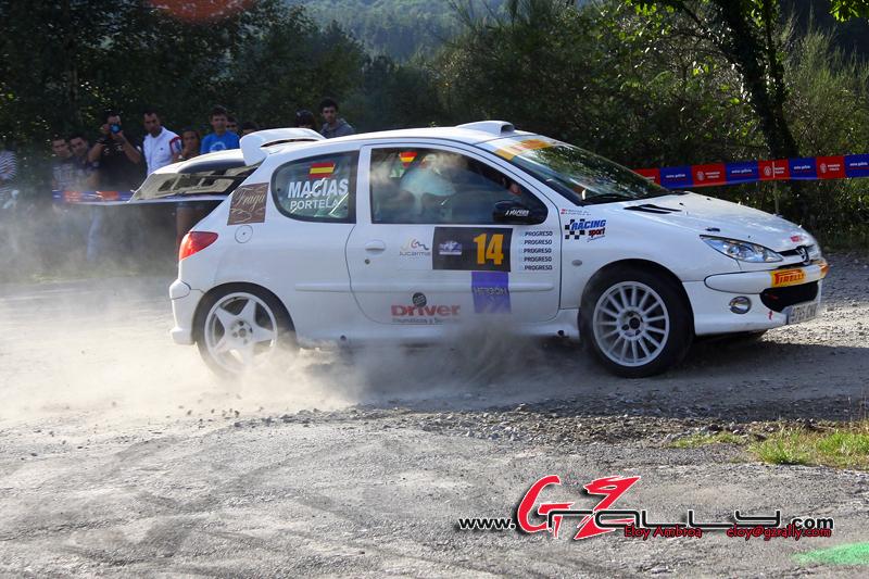 rally_san_froilan_2011_58_20150304_1250285128
