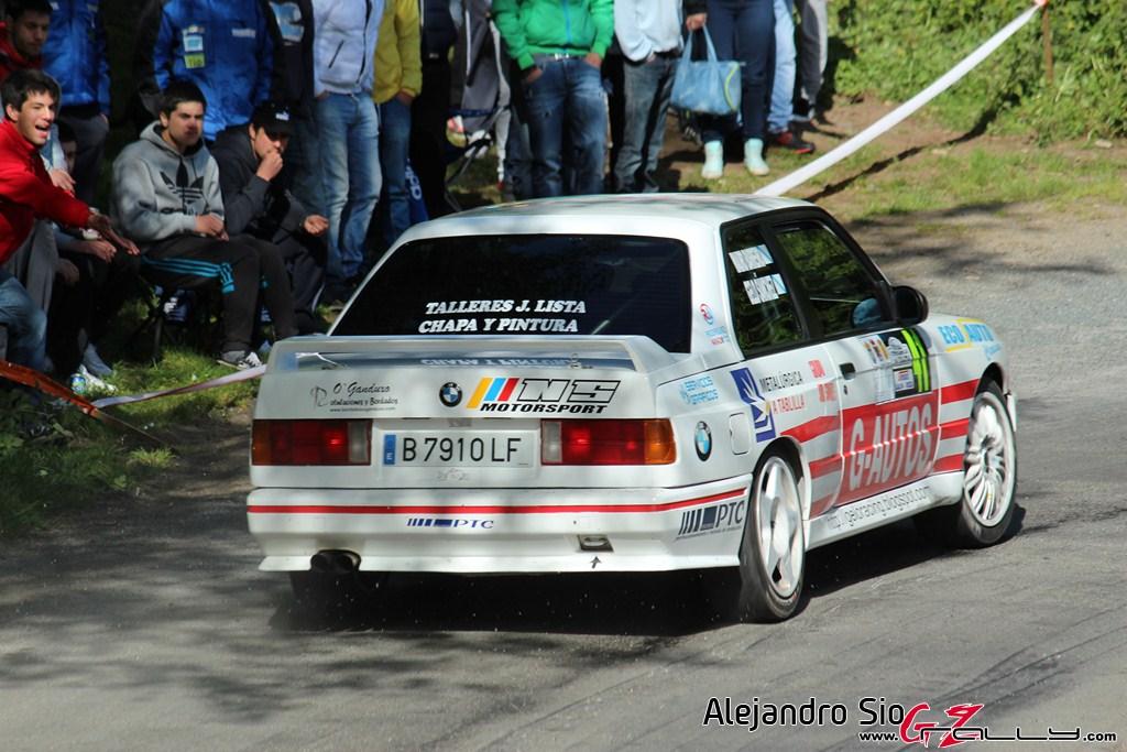 vi_rally_comarca_da_ulloa_36_20150307_1474548977