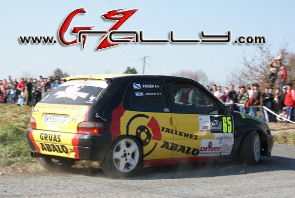 rally_comarca_da_ulloa_167_20150303_2050812626
