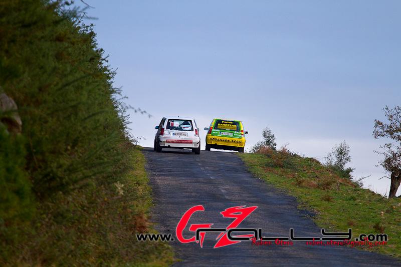 rally_do_botafumeiro_2011_166_20150304_1487390855